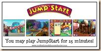 jumpstartcard