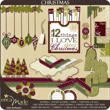 ericamade_Christmas_ElemPrev