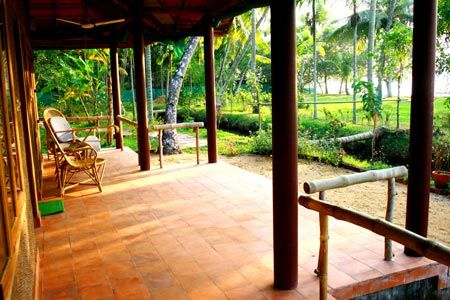 Eco Friendly Courtyard Homes In India Dress Your Home