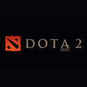 DOTA2 Quiz OLD(Get my new app) icon