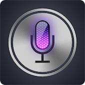 Emulational Sound Recorder