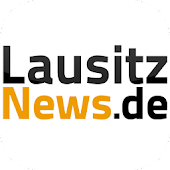 LausitzNews.de