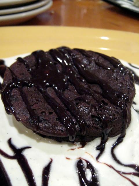Cpk Red Velvet Cake