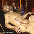 Semana Santa 2011 -  La Mortaja - Cristo Besapié 1.jpg