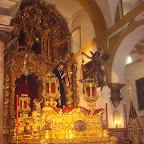 Semana Santa Sevilla 2011 - La O - Nazareno - 00a.jpg