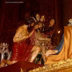 Semana Santa 2011 - Hdad. del Valle - Coronación de Espinas - 0.jpg