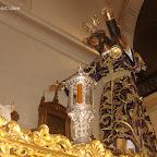 Semana Santa 2011 - Hdad. del Valle - Nazareno 1 - 0.jpg