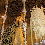 Semana santa de Sevilla -2011 - H. de Triana . V. Esperanza - 3b.jpg