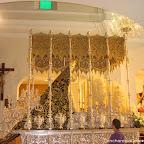 Semana santa de Sevilla -2011 - H. de Triana . V. Esperanza - 3c.jpg