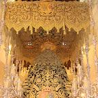 Semana santa de Sevilla -2011 - H. de Triana . V. Esperanza - 12 - 1.jpg