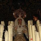 Semana Santa - Hdad de Pasión Palio de la Merced 1.jpg