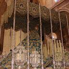 Semana Santa - Hdad de Pasión Palio de la Merced 3.jpg