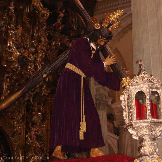 Semana Santa - Hdad de Pasión Paso Señor 0000.jpg