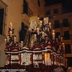 Soledad de San Buenaventura en Molviedro 1.jpg