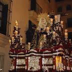 Soledad de San Buenaventura en Molviedro 1b.jpg