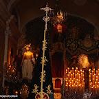 Soledad de San Buenaventura en Molviedro 21 (Capilla Jesus Despojado).jpg