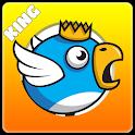 King Bird icon