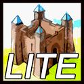 Castles LITE icon