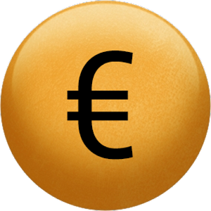 ShakeEuro for Android