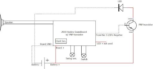 here is one with a 5v regulator if you are using a 7 2v li-ion setup