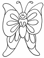 jyc mariposas (19)