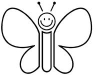 jyc mariposas (27)