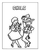 JYCbaile chile 3