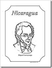 Miguel Larreynaga 1