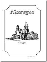 managua2 1