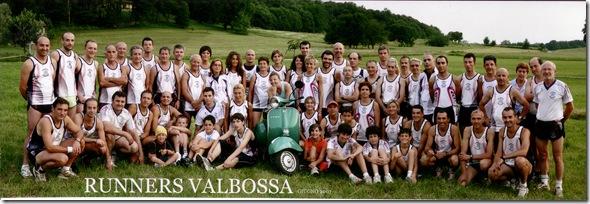 gruppo_valbossa_2007
