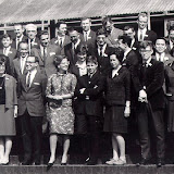 bilderberg 1964.jpg