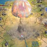 Civ IV bomba nuclear.jpg