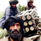Afganistan talibans 2.jpg