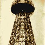 Torre-de-Tesla-3.jpg