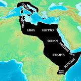 Impero Italiano.jpg