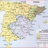Teruel Mapa Espanya.jpg