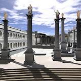 roma 3D.jpg