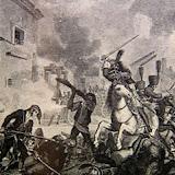 manresa gravat guerra del francés.jpg