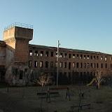 Manresa Fabrica dels panyos.JPG