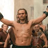 Spartacus Gannicus.jpg
