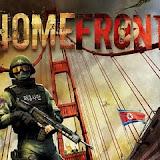 Homefront 2.jpg