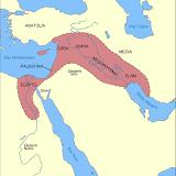 àrea inicial de la revolucio neolitica.png