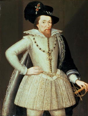 Jaume I anglaterra i VI Escòcia.jpg