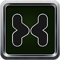 Ballistic CrossFit Timer icon