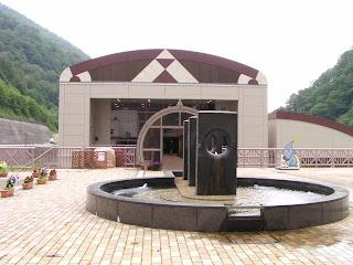 OKKYミュージアム