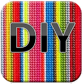 DIY Channel