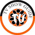 TV Show - Guide icon