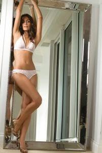 Nude italian woman pics
