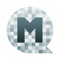 Mconf-Mobile icon
