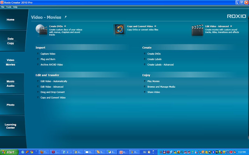 Easy CD-DA Extractor Professional 11.5.0.1 Cracked {Sanpork}